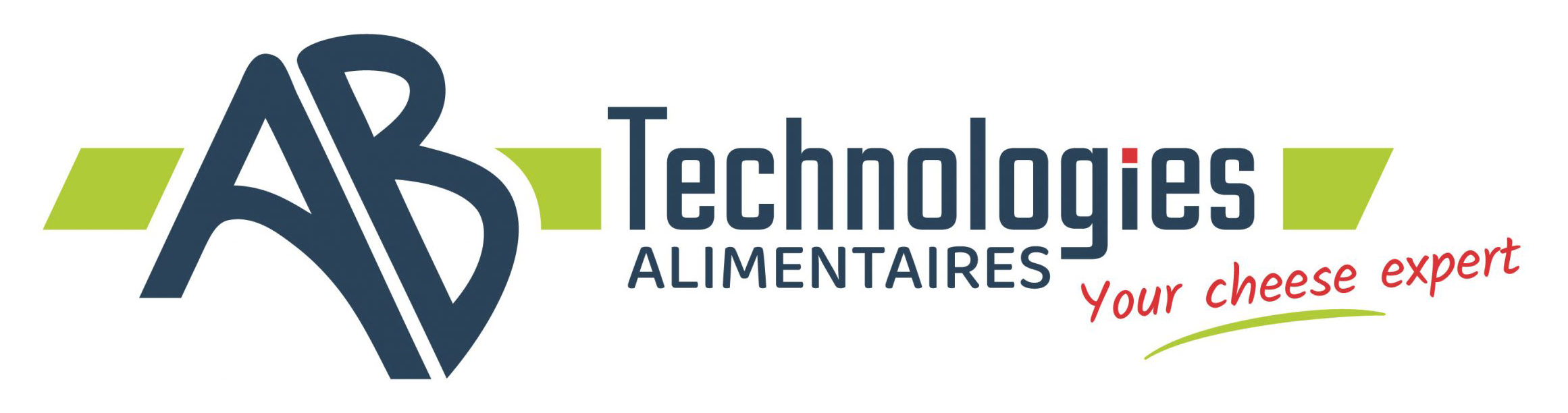 AB Technologies Alimentaires